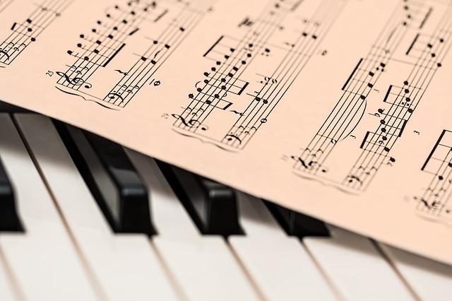 Los beneficios de la música para nuestra salud – EDM RADIO